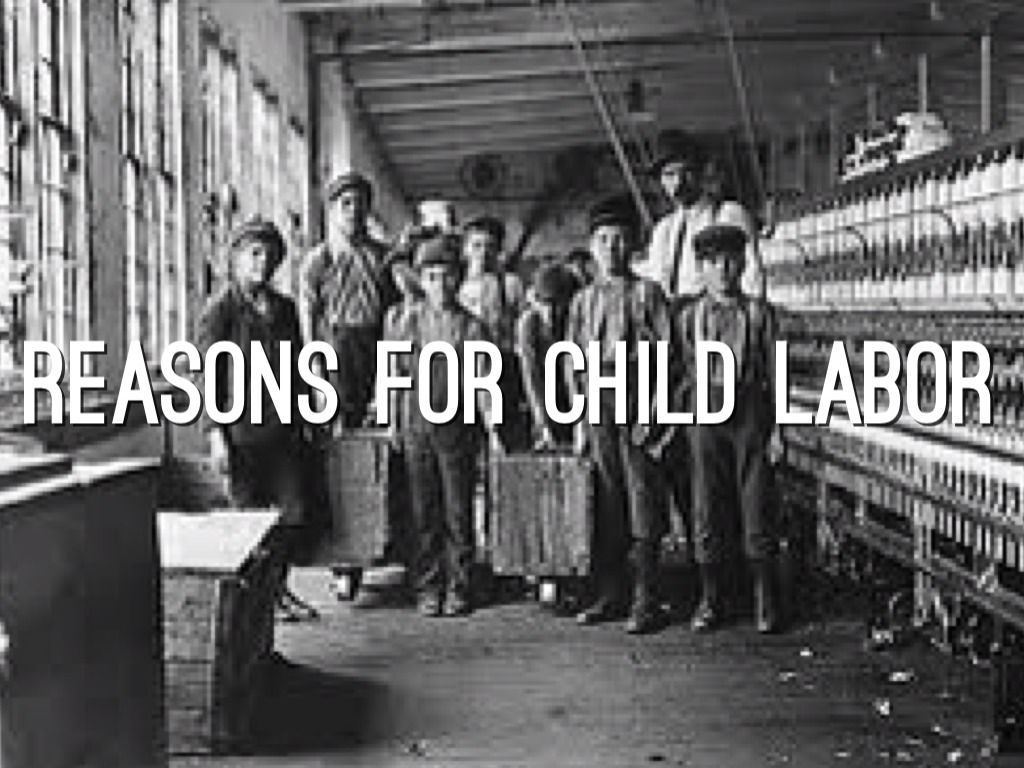 child labor industrial revolution History, exploitation, abuse, mistreatment - child labor during the industrial revolution.