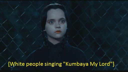 Wednesday Addams Family Thanksgiving Quotes. QuotesGram