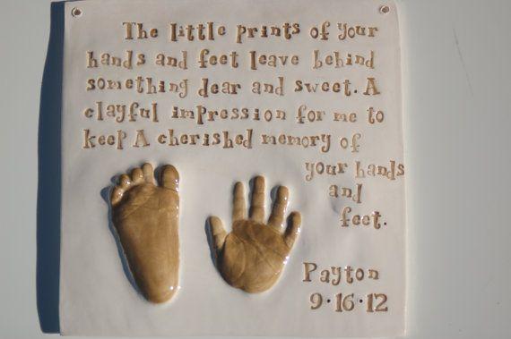 Newborn Hand Quotes. QuotesGram