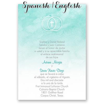 Marriage Quotes In Spanish Quotesgram
