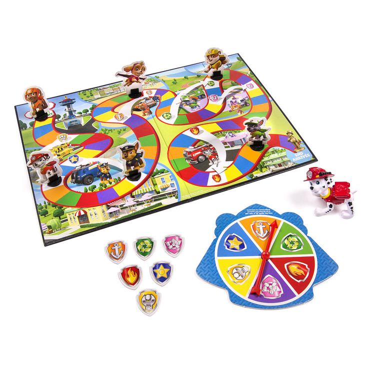 Board Games Toys R Us : Quotes from game board toys r us quotesgram