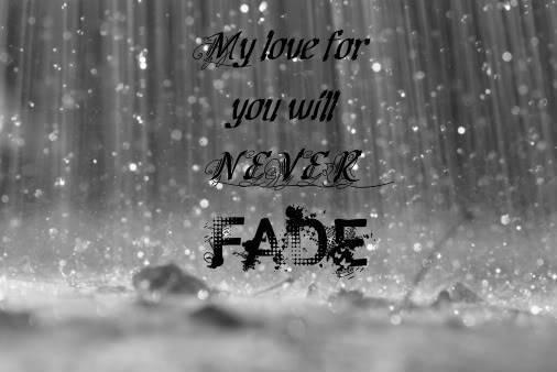 Love Quotes In The Rain Quotesgram