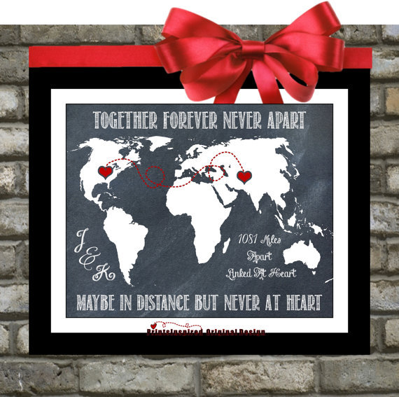 Long Distance Sister Relationship Quotes: Long Distance Family Quotes. QuotesGram