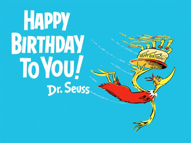 Birthday Quotes For Doctors: Happy Birthday Doctor Who Quotes. QuotesGram