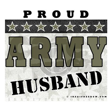 army husband quotes quotesgram