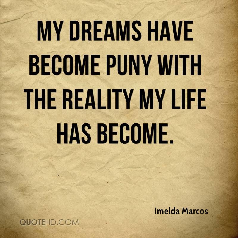 Imelda Marcos Quotes Quotesgram