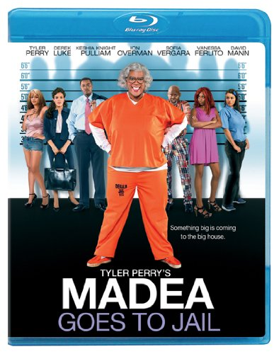 madea goes to jail quotes about forgiveness - photo #6