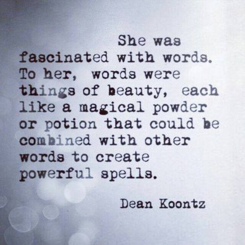 Pin by Maryna de Beer on strong woman | Woman quotes, You ... |Powerful Beauty Quotes