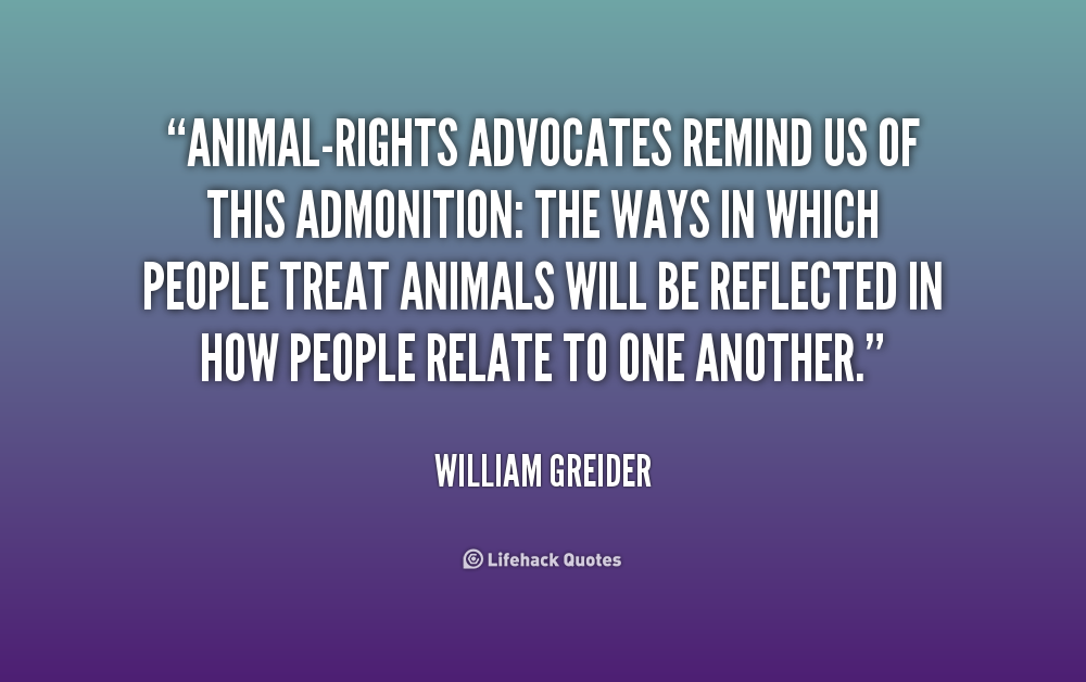 should animal share the same rights Skilled nursing facility rights if you and your spouse live in the same snf, you're entitled to share a room (if you both agree to do so) medical care.