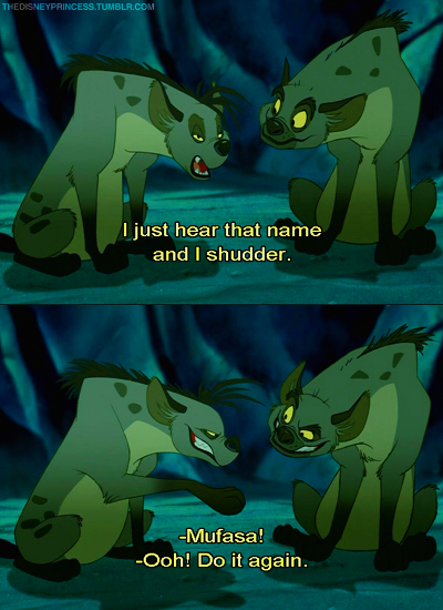 1212028279-lion-king-quotes-mufasa-hyena