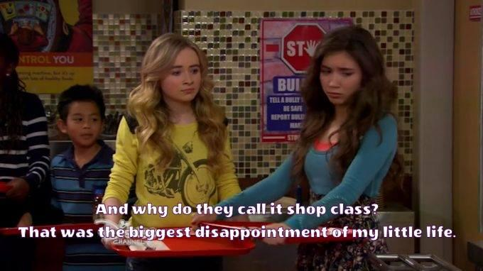 girl meets world quotes about friendship Great quotes for your male i would not swap for the favor of the kings of the world and wholeness with which one chemical atom meets.