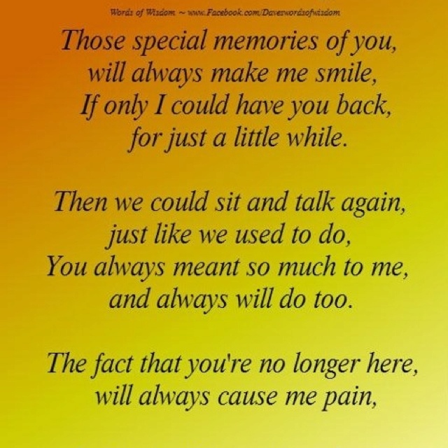 Sad I Miss You Quotes For Friends: Sad Quotes About Lost Friendship. QuotesGram