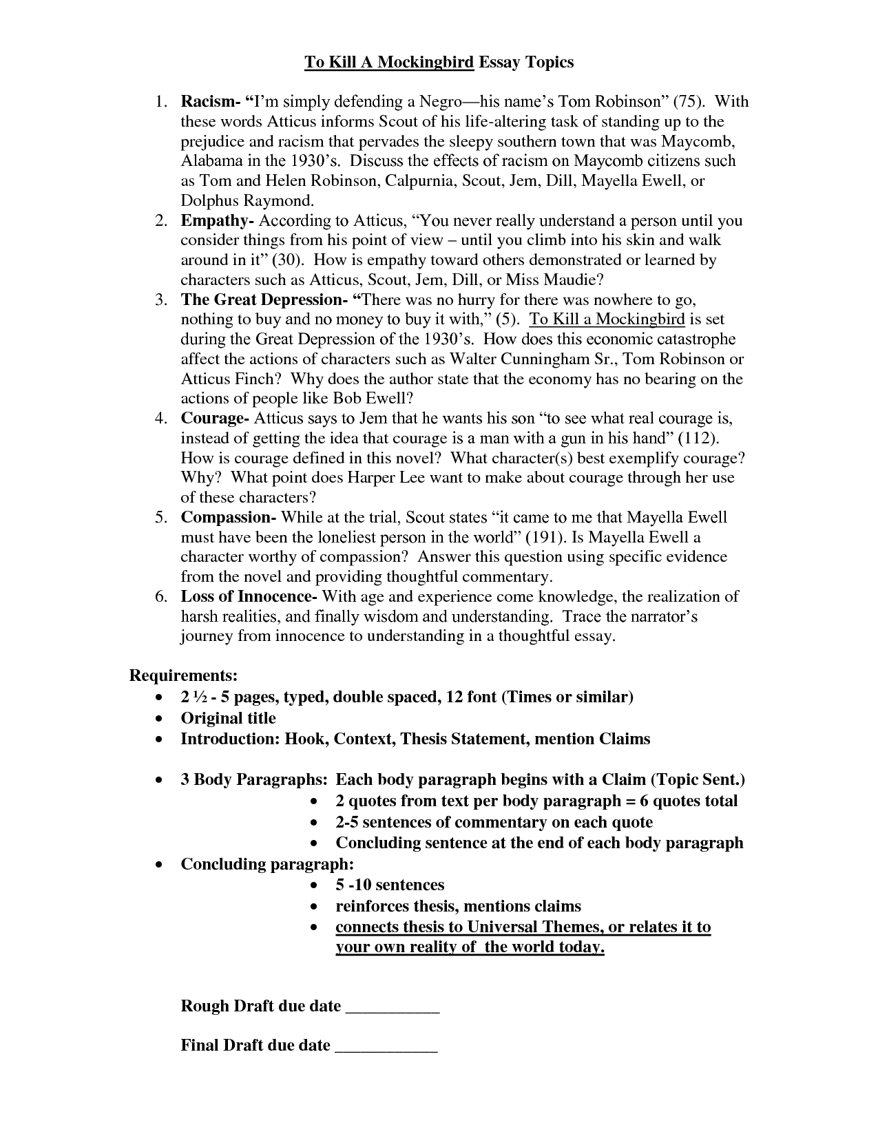 Fiske Real College Essays That Work Download