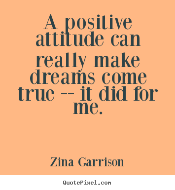 Funny Quotes Inspirational Positive Attitude Quotesgram. Coffee Quotes Monday. Smile Quotes In Punjabi. Vintage Travel Quotes. Quotes You're Gonna Miss Me. Crush Quotes Bob Ong. Relationship Quotes Understanding. Quotes For Strength And Hope. Work Disappointment Quotes