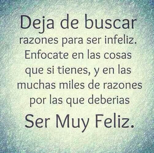 Famous Spanish Quotes Sayings Family. QuotesGram