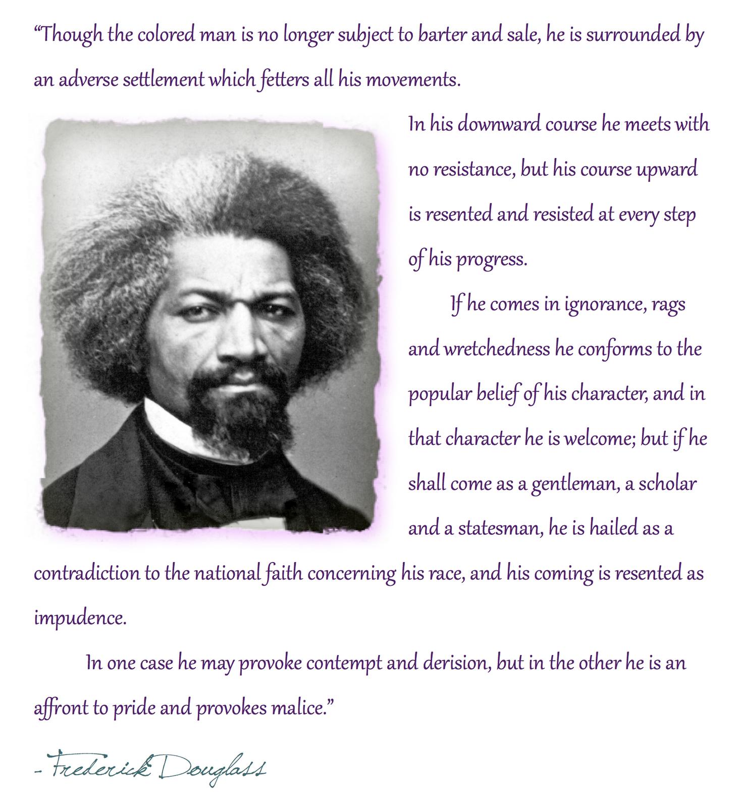 Famous Slavery Quotes. QuotesGram