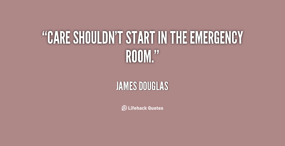 er nurse funny quotes quotesgram. quotes about emergency ...