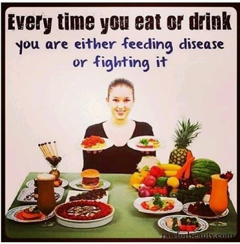 Diet and Fighting Bladder Cancer