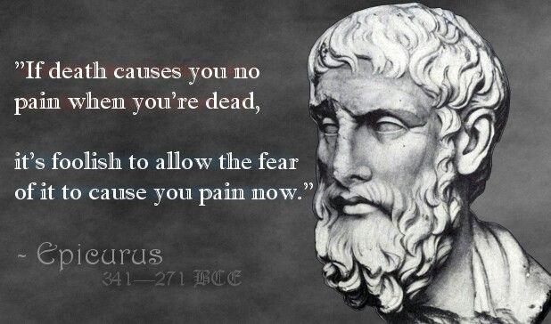 Stoic Quotes Death. QuotesGram