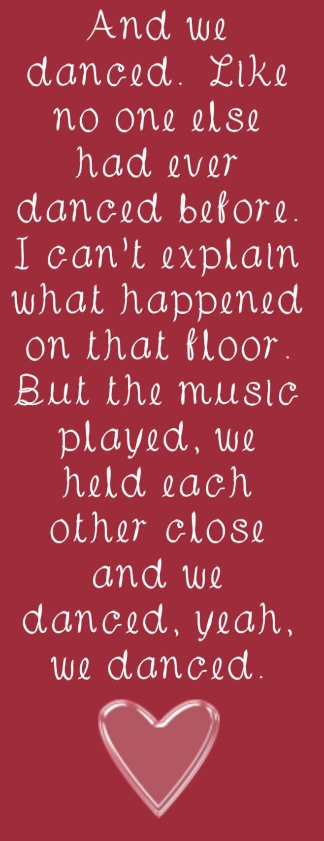 Classic Song Lyrics Quotes. QuotesGramQuotes From Song Lyrics 2013