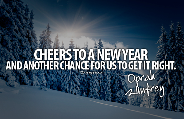 Year New Beginning Motivational Quotes Quotesgram: 2015 New Years Quotes New Beginnings. QuotesGram
