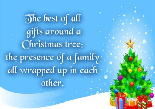 Christmas Toys Quotes : The best gift quotes quotesgram