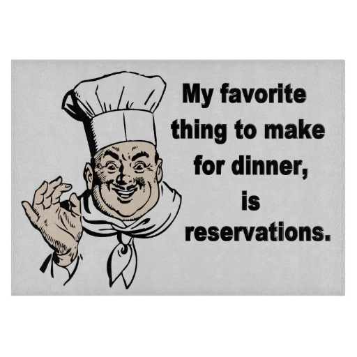 Kitchen Quotes And Jokes Quotesgram: Funny Kitchen Quotes And Sayings. QuotesGram