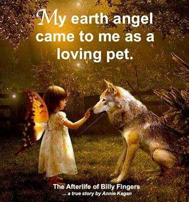 angels by billy graham pdf