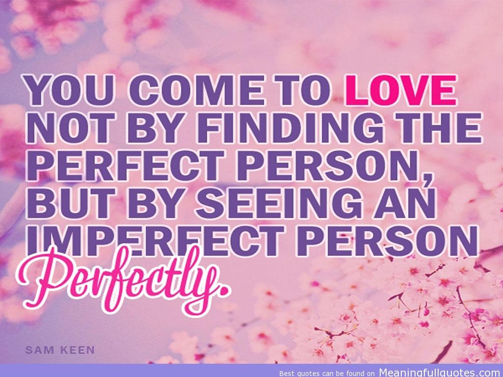 Best Love Quotes Ever. QuotesGram