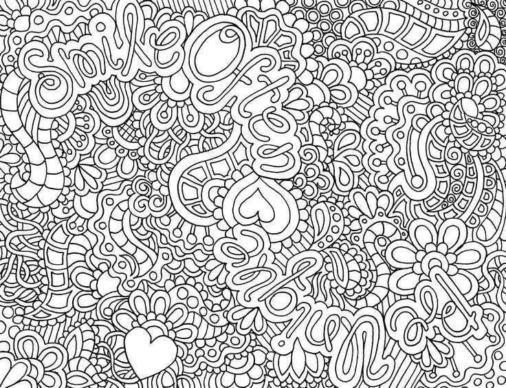 Designing Quotes Coloring Pages Quotesgram