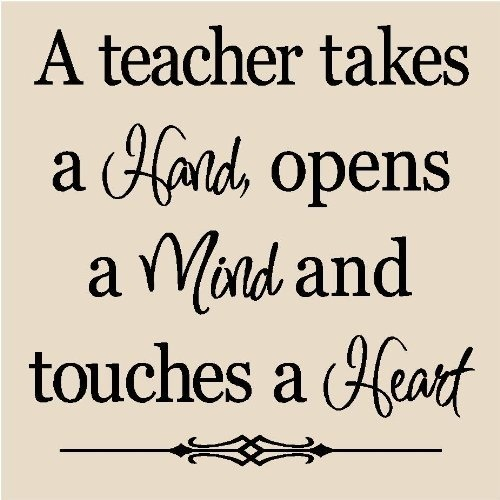 a teacher i cannot forget I may not remember what my teacher said but i'll never forget my teacher's voice via wishesmessagescom quotes for teachers - teacher inspiration.