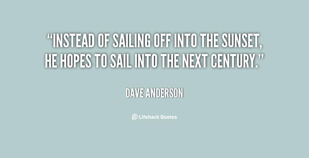 Sailing Quotes Quotesgram: Quotes About Sailing Sunset. QuotesGram
