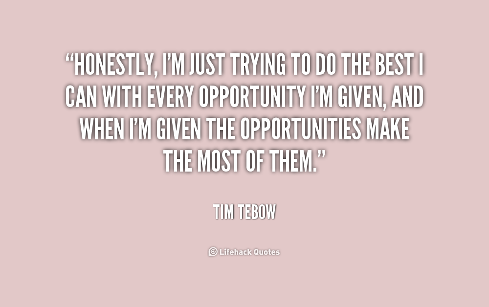 Tim Tebow Inspirational Quotes: Tim Tebow Motivational Quotes. QuotesGram