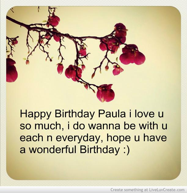 Happy Birthday Babe Quotes. QuotesGram