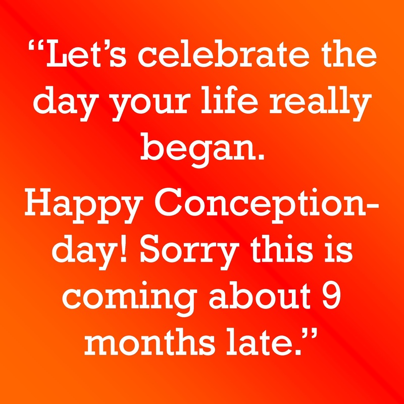 16th Birthday Quotes Funny. QuotesGram