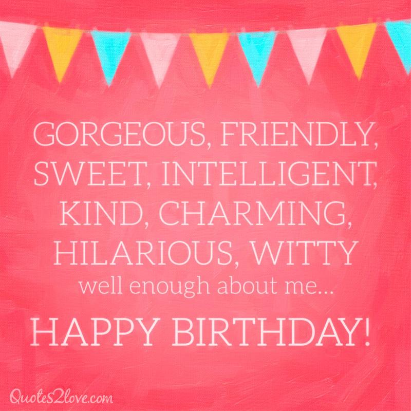 Cheesy Birthday Quotes. QuotesGram