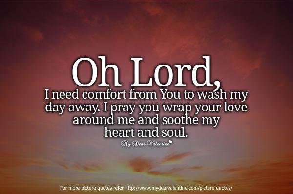 I Love You Quotes: Lord I Love You Quotes. QuotesGram