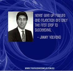 Jimmy V Quotes | 858259543 0b59c3a9b733b0ea3963d3eaa5207380