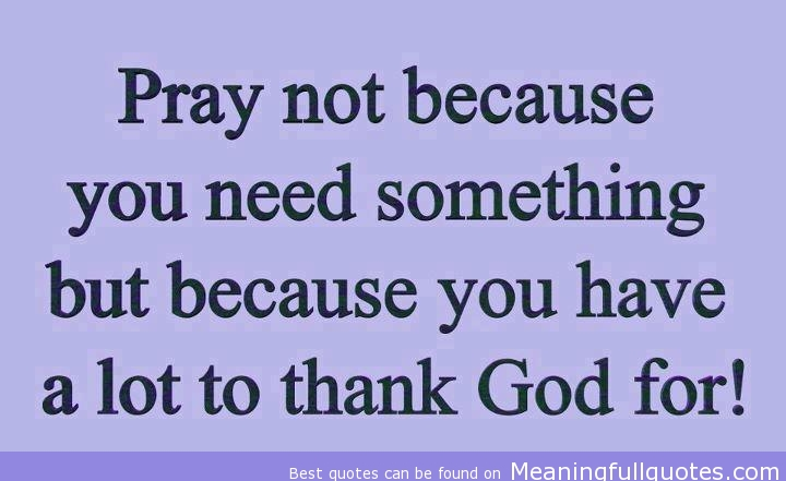 Praying Quotes For Friends. QuotesGram