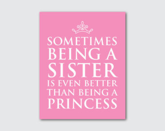 Being A Princess Quotes. QuotesGram Quotes About Being A Princess