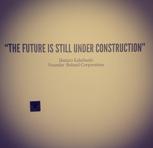 Completion Quotes: Project Completion Quotes. QuotesGram