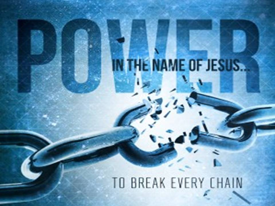 quotes about breaking chains quotesgram