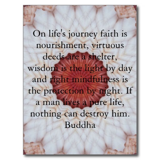 Quotes About Life Journey: Inspirational Quotes About Lifes Journey. QuotesGram