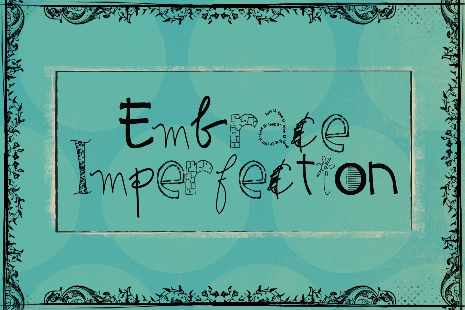 I Will Embrace Life Quotes. QuotesGram