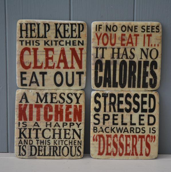 Kitchen Quotes And Jokes Quotesgram: 100 Quirky Quotes. QuotesGram