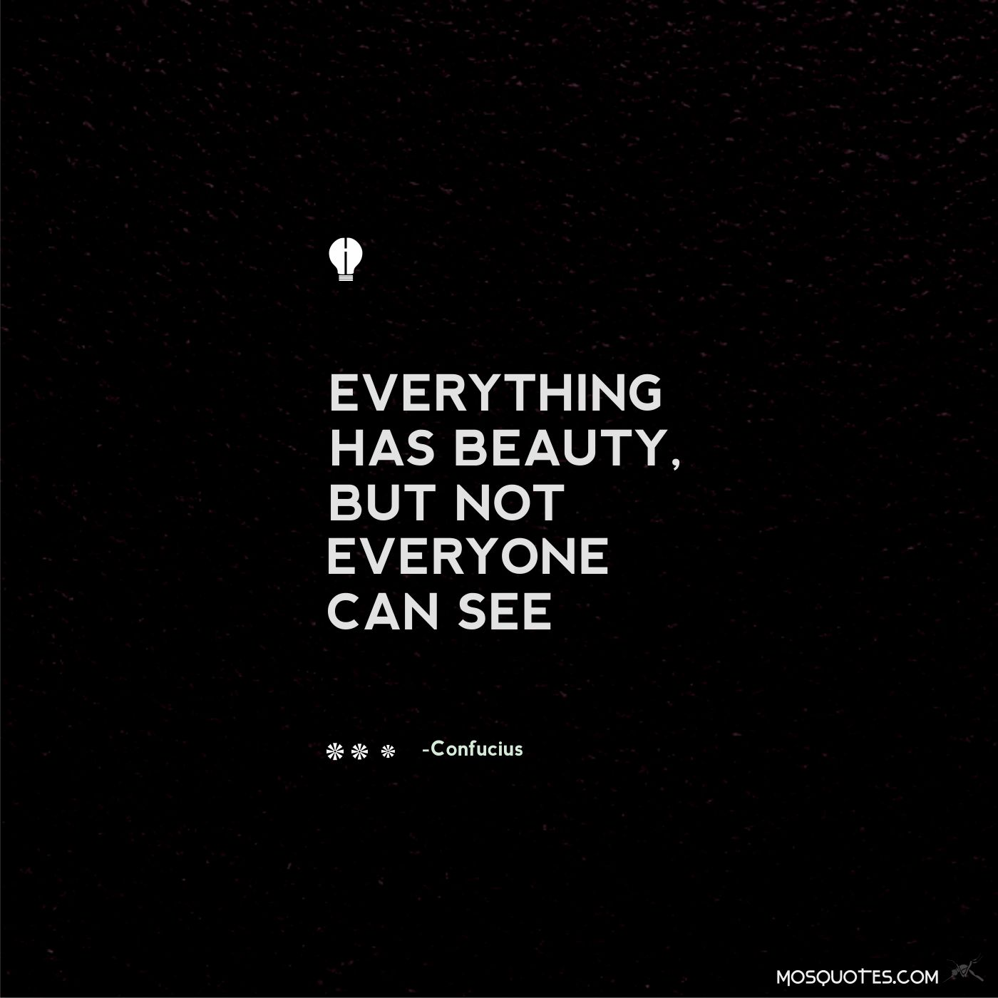 Beauty Is Not Everything Quotes. QuotesGram