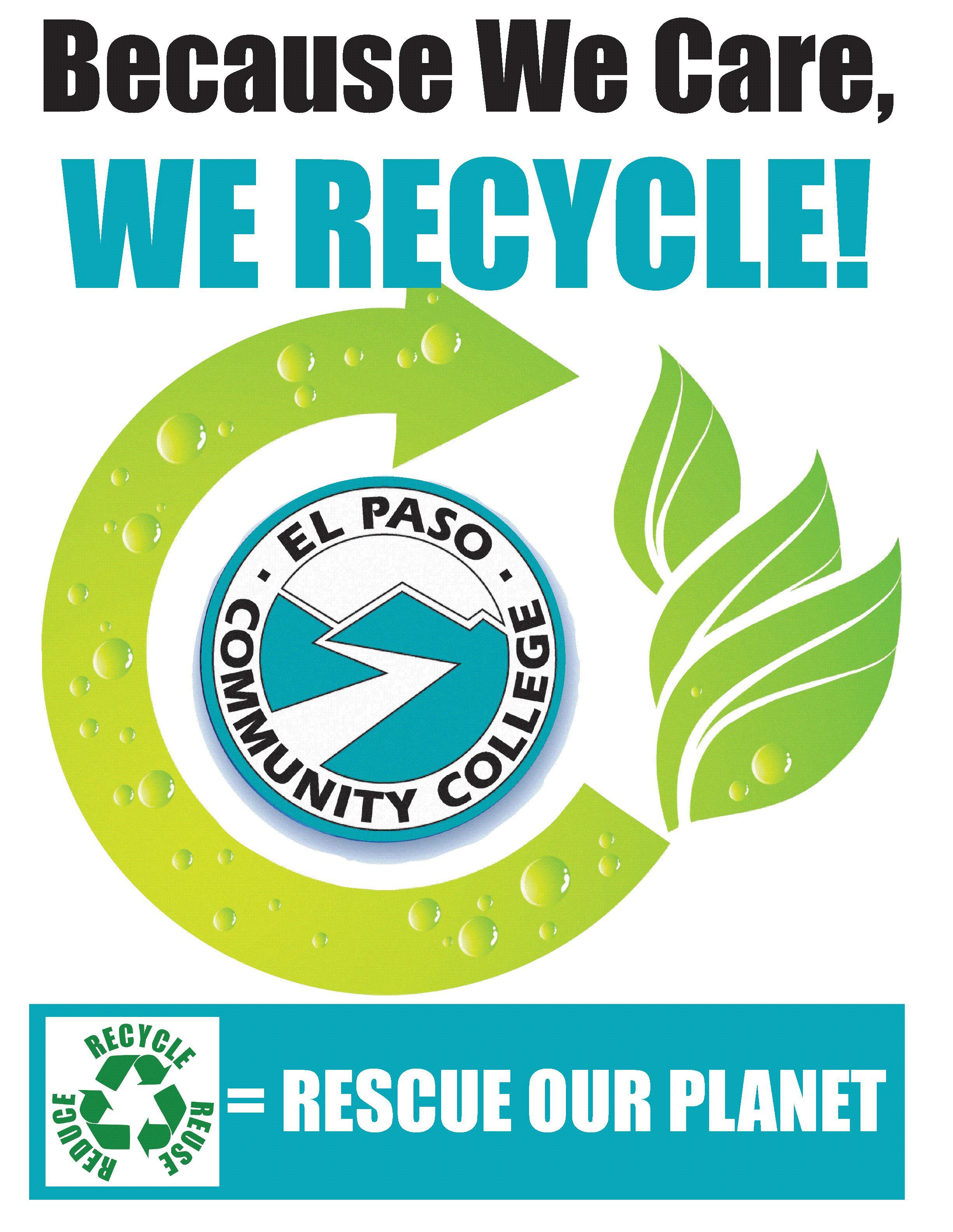 Motavation Quote: Recycling Paper Quotes. QuotesGram