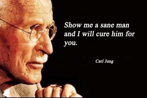 Citaten Jung : Carl jung on religion quotes quotesgram