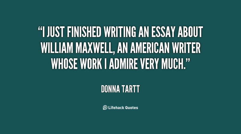inspirational quotes for essay writing Can one be long-winded and inspirational at the same time perhaps but who's got the time here are our favorite short inspirational quotes.