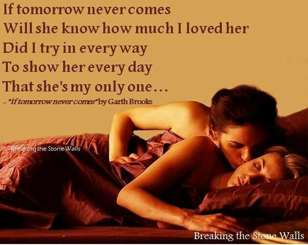 Lesbo love quotes - 4 1
